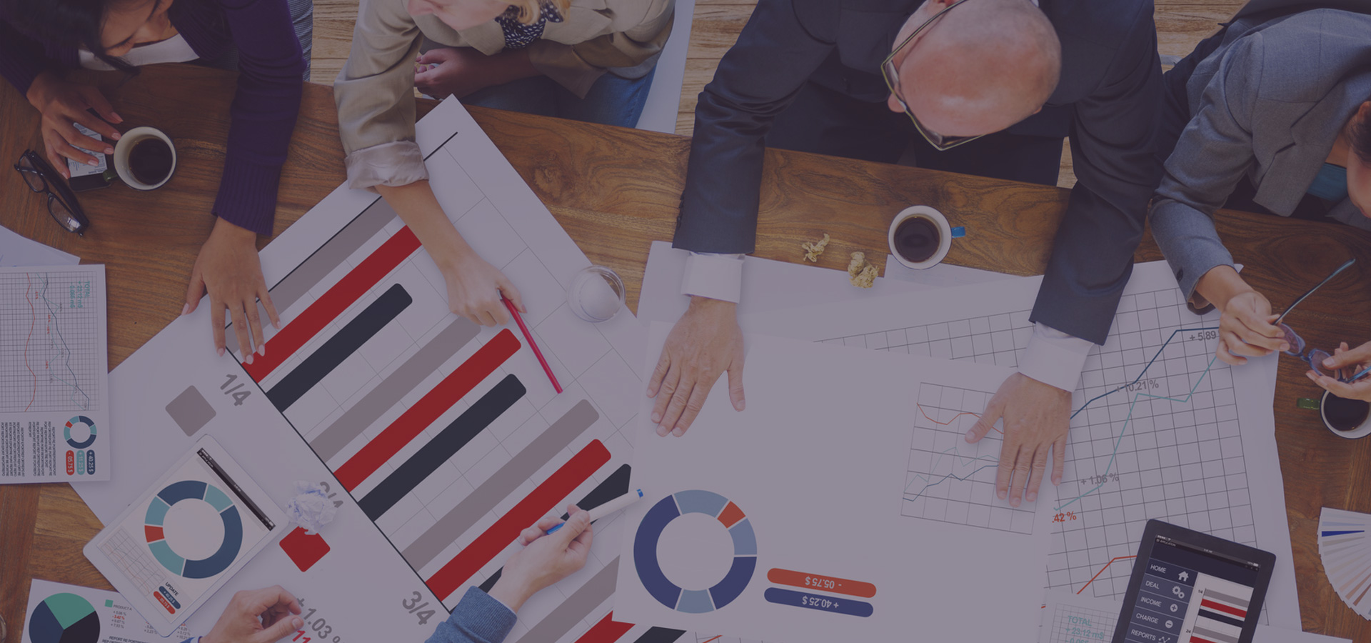 ФИЛИН — бухгалтерские услуги для ИП и организаций
