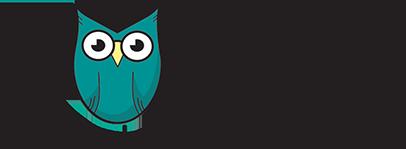 """Бухгалтерское бюро """"ФИЛИН"""" — бухгалтерские услуги для ИП и организаций"""