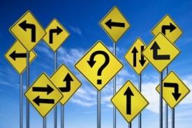 Налогообложение ИП: как не заблудиться предпринимателю?